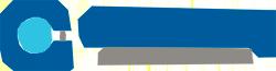 Community Christian Church Logo